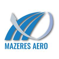Mazeres Aero